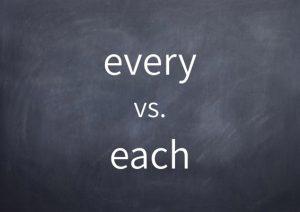 034every-vs-each