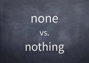 035-none-vs-nothing
