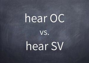 039-hear-oc-vs-hear-sv