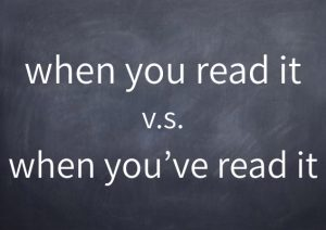 025-when-you-read-it-v-s-when-youve-read-it