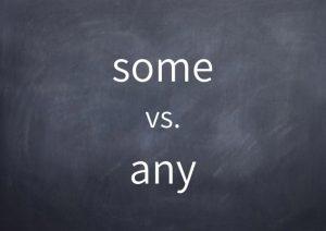049-some-vs-any
