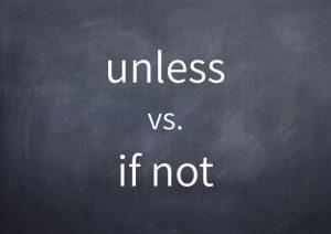054-unless-vs-if-not