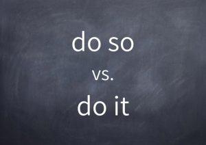 056-do-so-vs-do-it