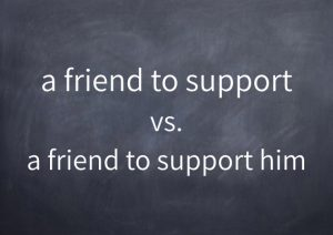 063-a-friend-to-support-vs-a-friend-to-support-him