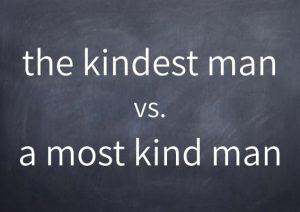 082-the-kindest-man-vs-a-most-kind-man